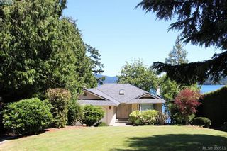 Photo 19: 17 Seagirt Rd in SOOKE: Sk East Sooke House for sale (Sooke)  : MLS®# 764580