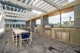"""Photo 19: 2306 525 FOSTER Avenue in Coquitlam: Coquitlam West Condo for sale in """"Lougheed Heights 2"""" : MLS®# R2464096"""