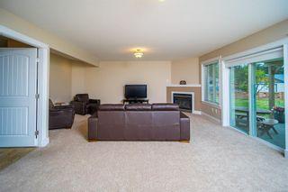 Photo 44: 2280 Brad's Lane in : Na Cedar House for sale (Nanaimo)  : MLS®# 874625