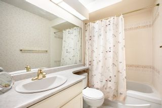 Photo 12: 3381 FLAGSTAFF PLACE in Compass Point: Home for sale : MLS®# R2343187