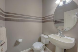 Photo 11: 261 Panatella Boulevard NW in Calgary: Panorama Hills Detached for sale : MLS®# A1074078
