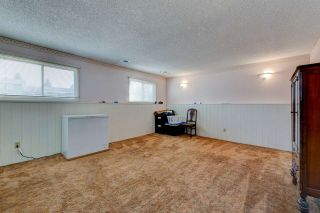Photo 30: 128 ATHABASCA Drive: Devon House for sale : MLS®# E4236062