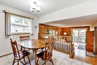 Photo 13: 1019 CANNOCK Road SW in Calgary: Canyon Meadows House for sale : MLS®# C4188666