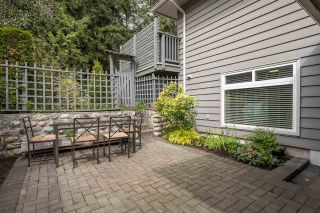 Photo 21: 490 W ST. JAMES Road in North Vancouver: Delbrook House for sale : MLS®# R2573820