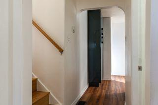 Photo 13: 12006 48 Street in Edmonton: Zone 23 House for sale : MLS®# E4265863