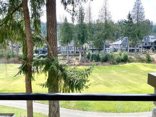 Photo 9: 208 1375 Bear Mountain Pkwy in Langford: La Bear Mountain Condo for sale : MLS®# 869958