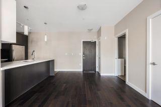 Photo 7: 602 5399 CEDARBRIDGE Way in Richmond: Brighouse Condo for sale : MLS®# R2615991
