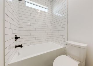 Photo 33: 1106 22 Avenue NW in Calgary: Capitol Hill Detached for sale : MLS®# A1120272