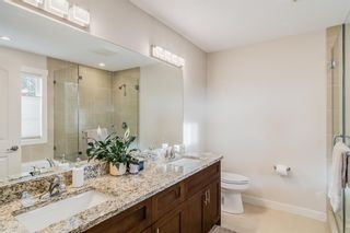 Photo 28: 502 18 Avenue NW in Calgary: Mount Pleasant Semi Detached for sale : MLS®# A1151227