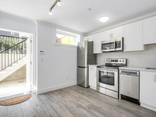 Photo 19: 2236 E 25TH Avenue in Vancouver: Victoria VE House for sale (Vancouver East)  : MLS®# R2191938