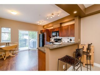 """Photo 7: 73 19932 70 Avenue in Langley: Willoughby Heights Townhouse for sale in """"Summerwood"""" : MLS®# R2388854"""
