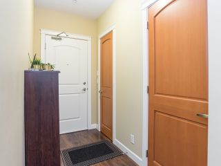 """Photo 10: 163 8258 207A Street in Langley: Willoughby Heights Condo for sale in """"Yorkson"""" : MLS®# R2599836"""