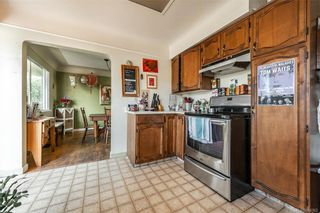 Photo 9: 229 Howe St in Victoria: Vi Fairfield East House for sale : MLS®# 844362