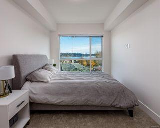 Photo 22: PH04 3070 Kilpatrick Ave in : CV Courtenay City Condo for sale (Comox Valley)  : MLS®# 863486