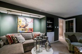 Photo 22: 436 38 Street SW in Calgary: Spruce Cliff Detached for sale : MLS®# A1091044