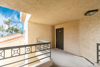 Photo 2: SAN DIEGO Condo for sale : 1 bedrooms : 7405 Charmant Dr #2310