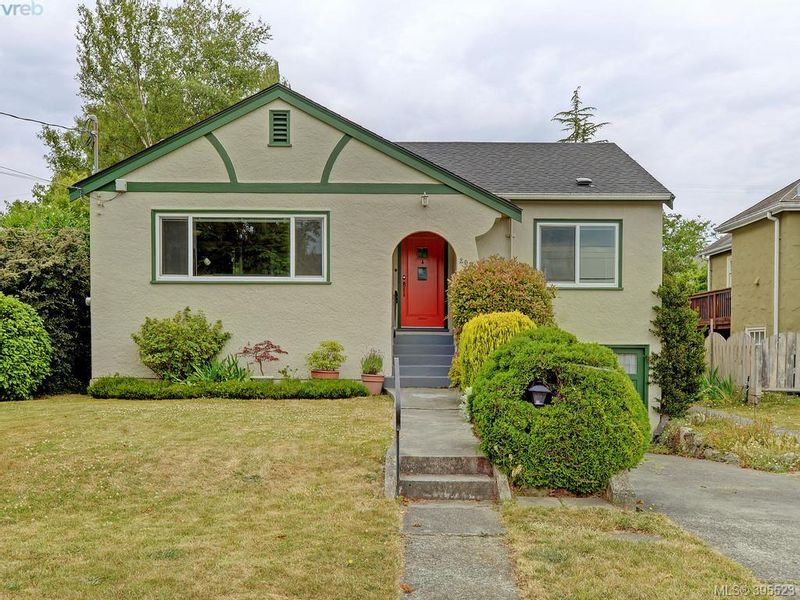 FEATURED LISTING: 2084 Neil St VICTORIA