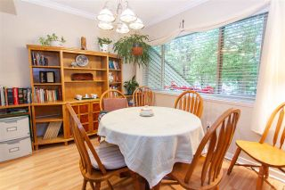 """Photo 6: 1847 LILAC Drive in Surrey: King George Corridor Townhouse for sale in """"ALDERWOOD"""" (South Surrey White Rock)  : MLS®# R2585552"""