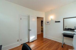 Photo 30: 1004 University Drive in Saskatoon: Varsity View Residential for sale : MLS®# SK871257