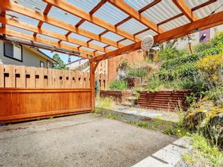 Photo 18: 683 Redington Ave in : La Thetis Heights House for sale (Langford)  : MLS®# 876510
