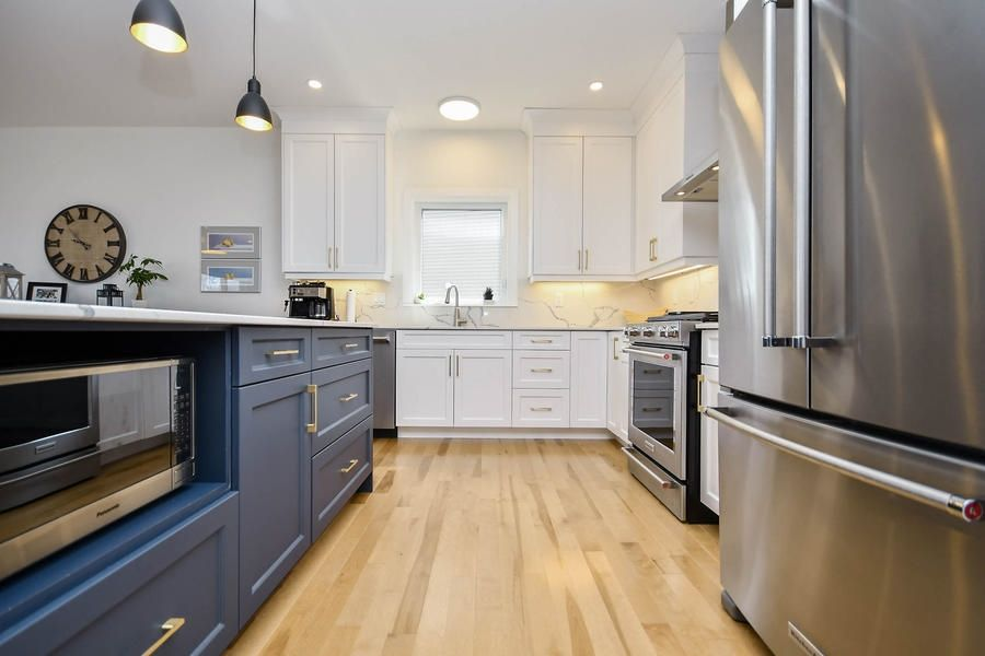 Photo 4: Photos: 116 Lakeridge Drive in Dartmouth: 16-Colby Area Residential for sale (Halifax-Dartmouth)  : MLS®# 202109263