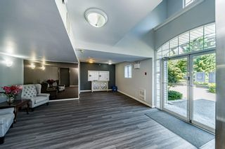 """Photo 4: 215 5677 208 Street in Langley: Langley City Condo for sale in """"Ivylea"""" : MLS®# R2595090"""