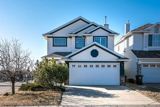 Photo 2: 303 Scotia Point NW in Calgary: Scenic Acres Detached for sale : MLS®# A1089447