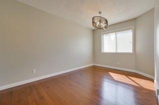 Photo 17: 4 90 LIBERTON Drive: St. Albert Townhouse for sale : MLS®# E4243225