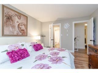 "Photo 14: 111 33718 KING Road in Abbotsford: Poplar Condo for sale in ""College Park"" : MLS®# R2425332"