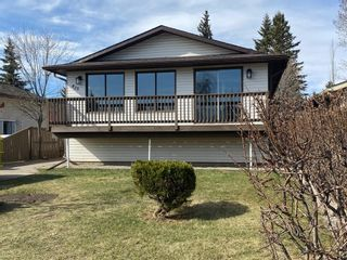 Photo 37: 425 Big Springs Drive SE: Airdrie Detached for sale : MLS®# A1087684