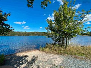 Photo 12: Lot 35 Wall Street in Cape George: 305-Richmond County / St. Peters & Area Vacant Land for sale (Highland Region)  : MLS®# 202123287