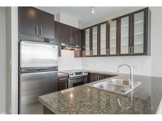 """Photo 9: 1906 4250 DAWSON Street in Burnaby: Brentwood Park Condo for sale in """"OMA 2"""" (Burnaby North)  : MLS®# R2562421"""