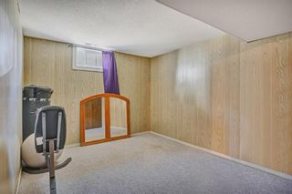 Photo 30: 5122 44 Street: Olds Detached for sale : MLS®# A1090118