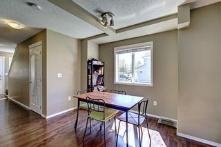 Photo 11: 51 COUNTRY VILLAGE Villas NE in Calgary: Country Hills Village Row/Townhouse for sale : MLS®# C4280455