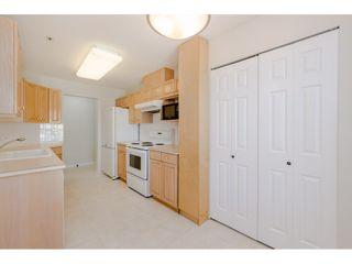 "Photo 12: 406 13870 70 Avenue in Surrey: East Newton Condo for sale in ""CHELSEA GARDENS"" : MLS®# R2450368"