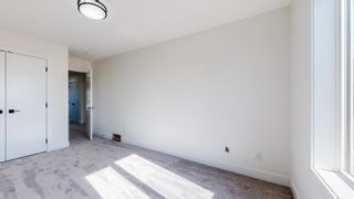 Photo 35: 13327 66 Street in Edmonton: Zone 02 House for sale : MLS®# E4252612