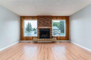 Photo 4: 5805 51 Avenue: Beaumont House for sale : MLS®# E4244986