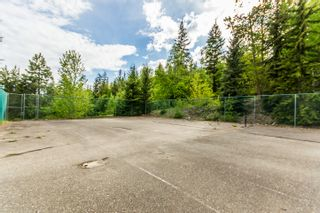 Photo 72: 3 6500 Southwest 15 Avenue in Salmon Arm: Panorama Ranch House for sale (SW Salmon Arm)  : MLS®# 10116081