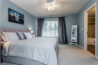 "Photo 16: 7 6110 138 Street in Surrey: Sullivan Station Townhouse for sale in ""Seneca Woods"" : MLS®# R2204599"