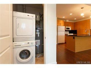 Photo 12: 306 4394 West Saanich Rd in VICTORIA: SW Royal Oak Condo for sale (Saanich West)  : MLS®# 737923