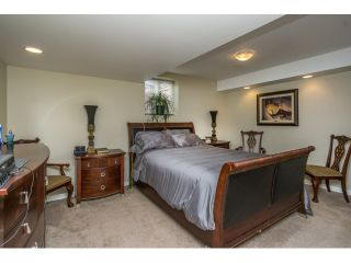 "Photo 17: 20148 70 Avenue in Langley: Willoughby Heights House for sale in ""JEFFRIES BROOK BY MORNINGSTAR"" : MLS®# R2061468"