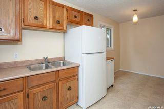 Photo 17: 319 1st Street East in Saskatoon: Buena Vista Residential for sale : MLS®# SK872512