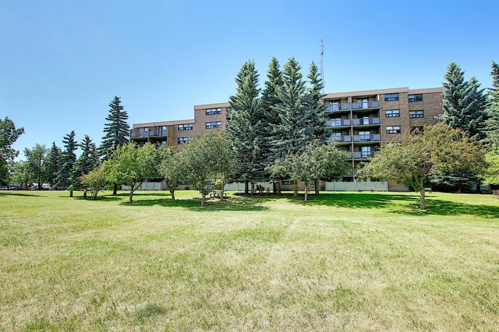 Photo 28: Photos: 104 30 Mchugh Court NE in Calgary: Mayland Heights Apartment for sale : MLS®# A1123350