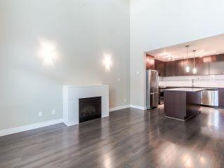 """Photo 4: 13 15850 26 Avenue in Surrey: Grandview Surrey Condo for sale in """"SUMMIT HOUSE - MORGAN CROSSING"""" (South Surrey White Rock)  : MLS®# R2602091"""
