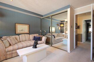 Photo 2: 405 6611 MINORU Boulevard in Richmond: Brighouse Condo for sale : MLS®# R2610860