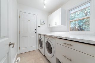 """Photo 20: 8053 WATKINS Terrace in Mission: Mission BC House for sale in """"MISSION"""" : MLS®# R2606897"""