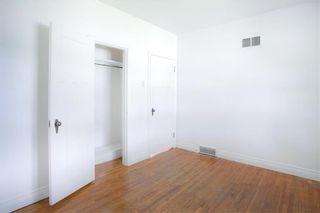 Photo 11: 283 Amherst Street in Winnipeg: St James Single Family Detached for sale (5E)  : MLS®# 202022987