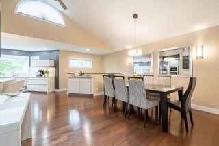 Photo 27: 9429 101 Street in Edmonton: Zone 12 House for sale : MLS®# E4255702