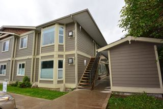 """Photo 31: 8 3664 THIRD Avenue in Smithers: Smithers - Town Condo for sale in """"Cornerstone Place"""" (Smithers And Area (Zone 54))  : MLS®# R2588487"""