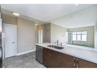 Photo 6: 304 4710 HASTINGS Street in Burnaby: Capitol Hill BN Condo for sale (Burnaby North)  : MLS®# R2230984